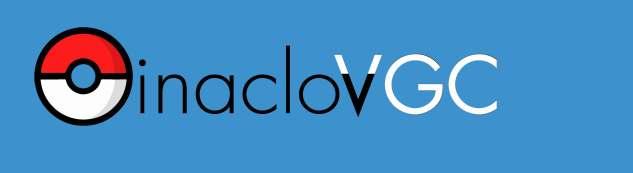 CinaclovVGC Logo Test001 Black V
