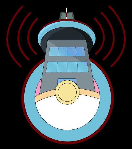 Goldenrod-LIVE-Logo